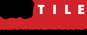 Claytile Logo