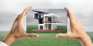 Green building practice