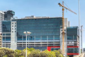 Netcare - Christiaan Barnard Hospital