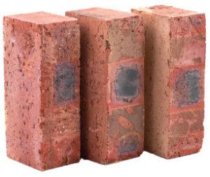 Claytile Solid Bricks